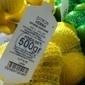 Santé : attention aux citrons non bio ! | Ainsi va le monde actuel | Scoop.it