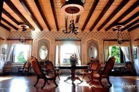 Villa Angela Heritage House | The Traveler | Scoop.it
