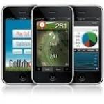 5 Free GPS iPhone Apps | iPhone Application Developer | Scoop.it