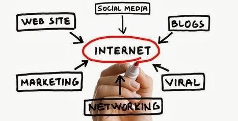 iFormazione: Web Marketing Cagliari: Corso di due giornate in aula ... | Web Marketing | Scoop.it