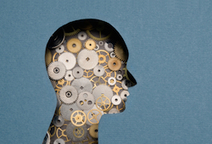 Quand les neurosciences viennent éclairer l'éducation   Mind Mapping   Scoop.it