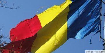 Referendum result 'the worst' for Romania - PublicServiceEurope.com | Direct Democracy | Scoop.it