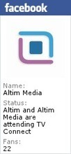 Global IPTV subs to pass 100m in 2013   IPTV Revolution   Scoop.it