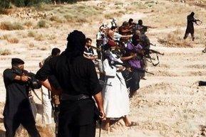 Islamic State issues 'kill Australians' decree   media influence   Scoop.it