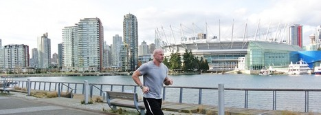 Evolution Personal Training, Vancouver   shojah   Scoop.it