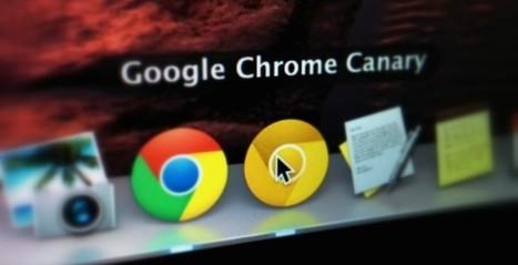 Brotli : l'algorithme qui va booster Google Chrome   Enseignement Supérieur & Innovation   Scoop.it