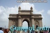India Tourism- Holiday packages at Unbelievable Price! | India Tourism | Scoop.it