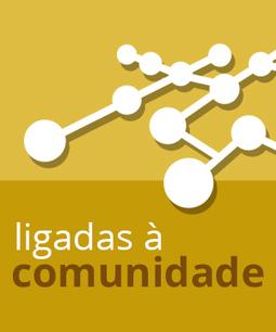 Somos Bibliotecas. Públicas. Municipais. De todos. | Volta a Portugal em bibliotecas | Scoop.it