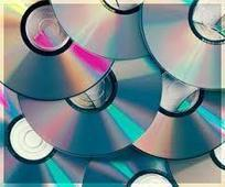 DVD Replication and duplication services | easyreplication | Scoop.it