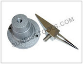 Jewelry Tools and Supplies | Jewelry Tools and Supplies | Scoop.it