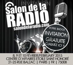 Cotentin webradio veut dynamiser la Normandie | Les news en normandie avec Cotentin-webradio | Scoop.it