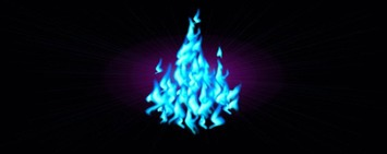 The Fire of Human Potential: Developing a Purposeful Life and Career | Coaching Leaders | Scoop.it