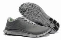 Hombre Nike Free 4.0 V2 | links | Scoop.it