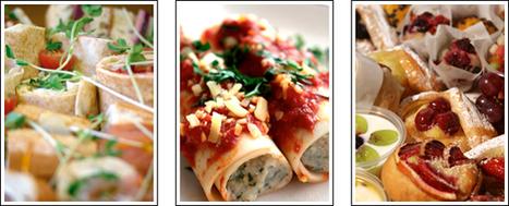 Bbq spit roast catering in sydney | Food & Drink | Scoop.it