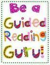 Guided Reading - Primary English | PGCE Resources | Scoop.it