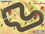 Rural Racer - Mini Games - play free mini games online | minigamesonline | Scoop.it