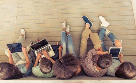 El Gaming, en el futuro cercano del e-Learning | desdeelpasillo | Scoop.it