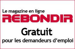 Accueil Pôle emploi | pole-emploi.fr, fusion des sites anpe.fr et assedic.fr | EMPLOI et numérique | Scoop.it