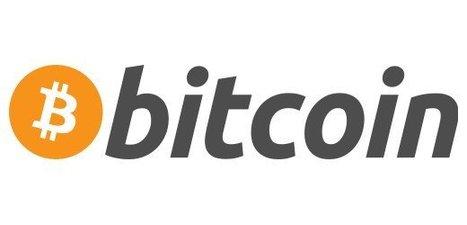 Bitcoin, la monnaie électronique qui monte [Infographie] | Publications dans l'Economie sociale et solidaire | Scoop.it