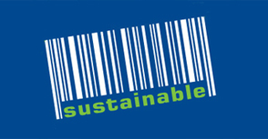 EC Publishes Updated Handbook on Green Public Procurement | Energy and Sustainability | Scoop.it