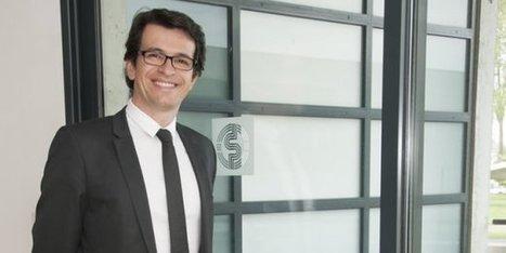 Bertrand Monthubert, président de l'Université Paul Sabatier, démissionne | Toulouse La Ville Rose | Scoop.it