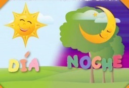 Spanish Videos for Kids from Semillitas Available Online » Spanish Playground | Preschool Spanish | Scoop.it