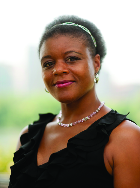 Celebrating Women's Entrepreneurship Day across Africa | Diaspora investments | Scoop.it