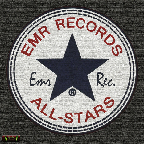 EMR Records: New album Emr All Stars distributed by TuneCore an... | Published and Branded | Scoop.it