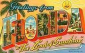 Florida Is Officially America's Most Corrupt State   Midnight Rambler   Scoop.it