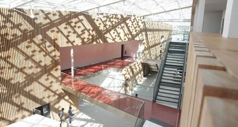 La pédagogie de l'ignorance testée à l'ESC Troyes - L'Etudiant Educpros | Autoformation aux et avec TIC | Scoop.it