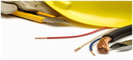 Electrical Handymen Services in Ottawa   Handyman Services in Ottawa   Scoop.it