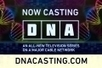 """Casting Docu Series """"Swabbed"""" DNA Discovery - Washington DC - opportunity - Jobs for College Students   Ancestry   Scoop.it"""