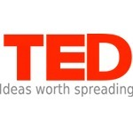 Top 10+ TED Videos On Education & Learning | 21st Century Information Fluency | Scoop.it