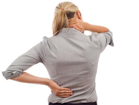 How Chiropractic Treatments Help in Reducing Back Pain | Edmonton Chiropractors - Redefined Health | Scoop.it