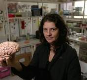 Neurocientista Suzana Herculano-Houzel deixa o país   Inovação Educacional   Scoop.it