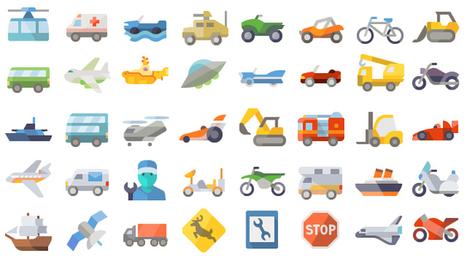 20 Free HTML and PSD Templates + GUI Packs: May 2016 | El Mundo del Diseño Gráfico | Scoop.it