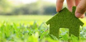 La domotique au service de la maison écologique | Ressources pour la Technologie au College | Scoop.it
