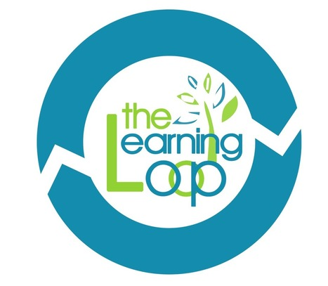 The Learning Loop for Teacher Personized Learning | Education Leadership and Management | Scoop.it