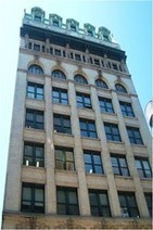 TechSpace Announces New Office Space Facility in Flatiron District, New York - PR Web (press release) | Future Silicon Valley is in.... | Scoop.it