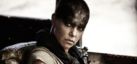 Mad Max : une version noir et blanc dans l'édition Blu-Ray ? - ÉcranLarge.com | Actu Cinéma | Scoop.it