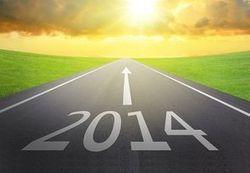 JO, expos, célébrations : les dates clés de 2014 | Evénementiel Culturel | Scoop.it