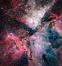 Image of the Carina Nebula Marks Inauguration of VLT Survey Telescope | Astronomy news | Scoop.it