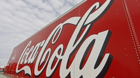 Coca Cola plans $500M investment in Egypt market   Nature to Share   Scoop.it