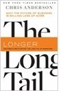 "Why Chris Anderson's ""Long Tail"" theory might be all wrong. 