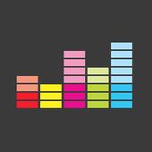 Deezer | OLD SCHOOL Pop Berry Band - Live & Naked | Scoop.it