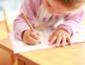 Are we sacrificing important skills by letting handwriting go by the ... | Emergent Curriculum | Scoop.it