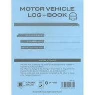 CERTIFICATE OF TRANSFER A CAR | Automotive | Scoop.it