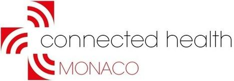Nouvelle édition de Connected Health Monaco   Pharmabook   Scoop.it