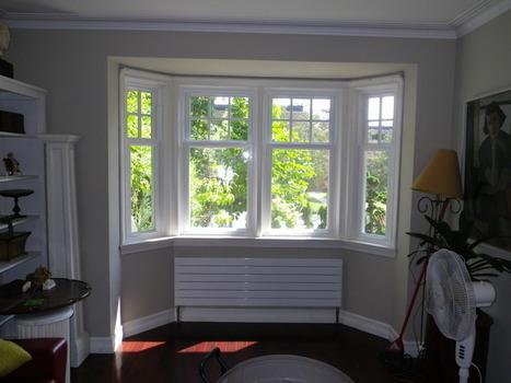 Los Angeles Doors & Window | My Space Remodeling | Scoop.it