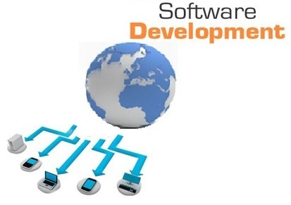 Web Development and its Branches- Need of Cutthroat Competition | Best seo services company india jaipur | Scoop.it